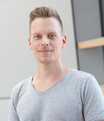 Jan Teichelmann